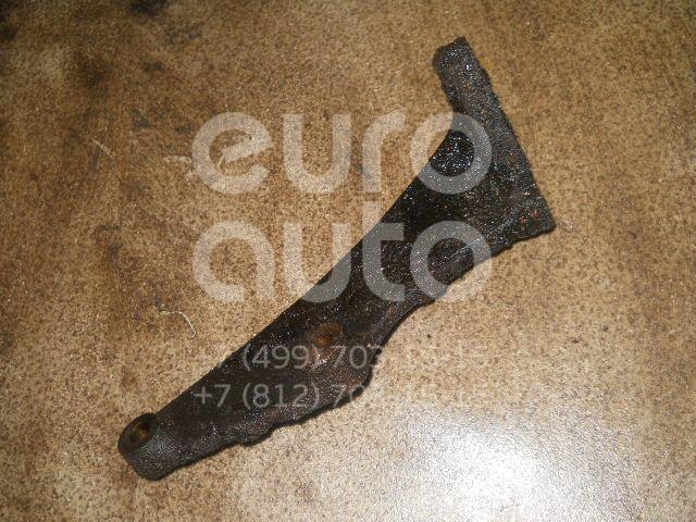 Кронштейн КПП для Kia Sportage 1994-2006 - Фото №1