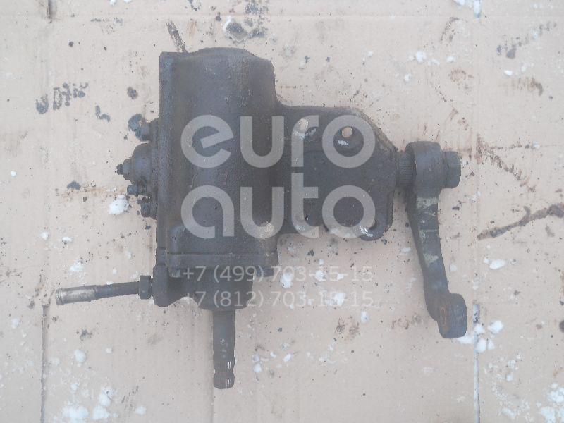 Механизм рулевого управления для Kia Sportage 1994-2006 - Фото №1