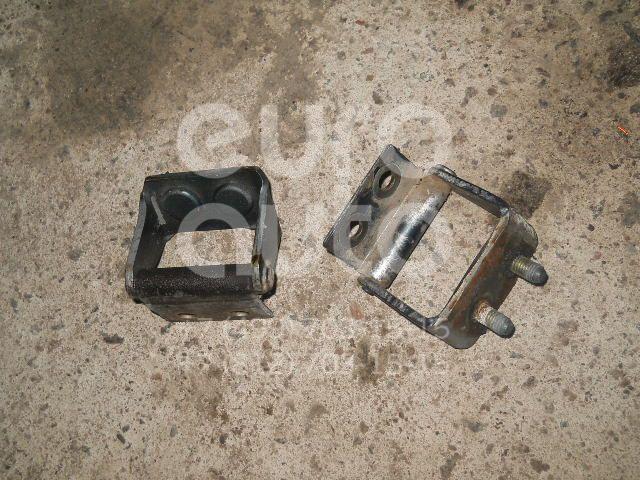 Петля двери багажника для Kia Sportage 1994-2004 - Фото №1