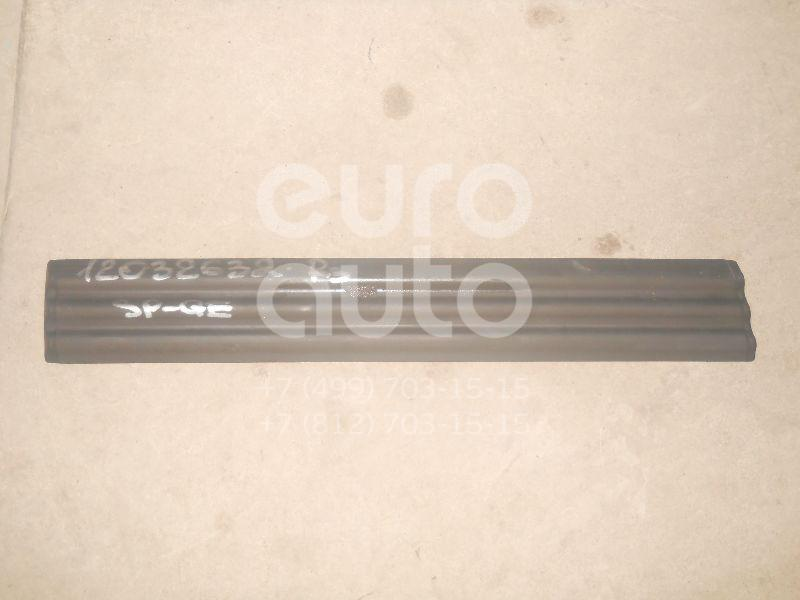 Молдинг задней правой двери для Kia Sportage 1994-2004 - Фото №1