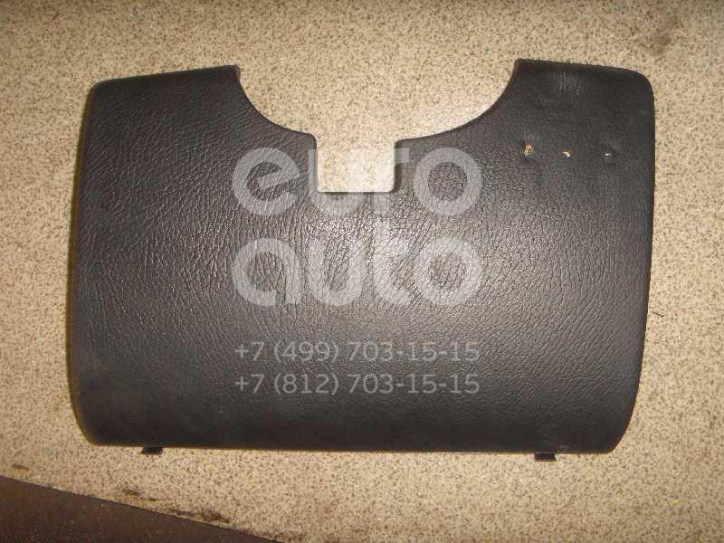 Накладка декоративная для Opel Omega B 1994-2003 - Фото №1