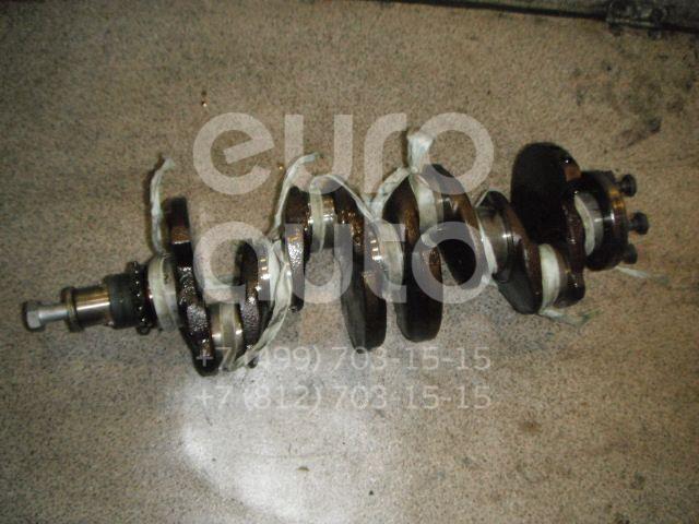 Купить Коленвал Peugeot 206 1998-2012; (0501J5)