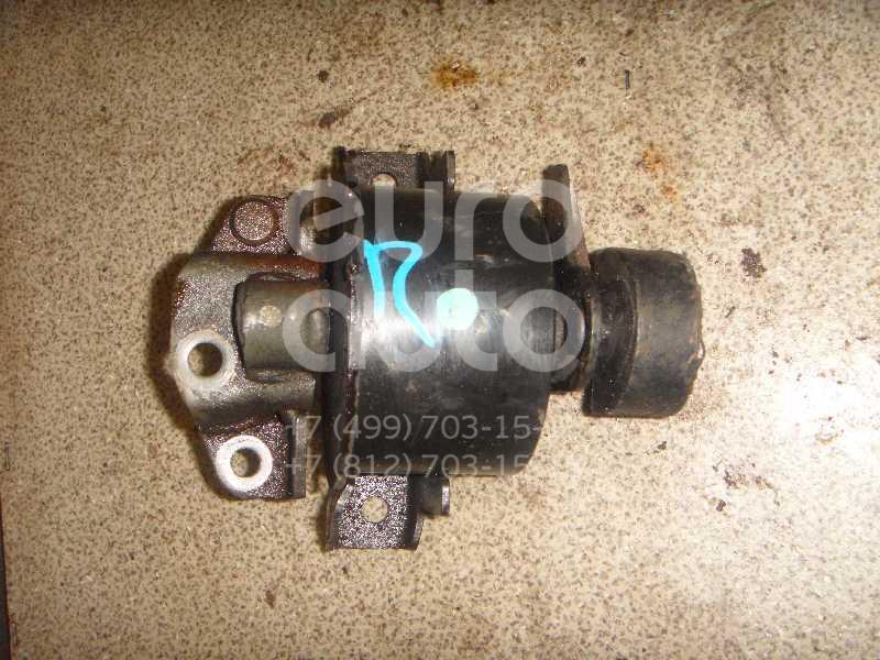 Опора двигателя правая для Nissan Almera N16 2000-2006 - Фото №1