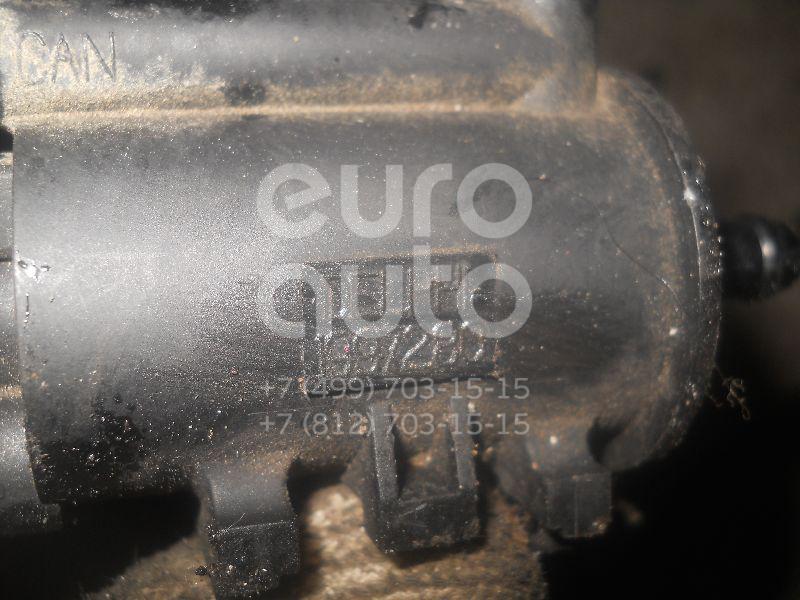 Клапан электромагнитный для Opel Astra G 1998-2005;Zafira A (F75) 1999-2005;Vectra B 1999-2002;Zafira B 2005-2012 - Фото №1