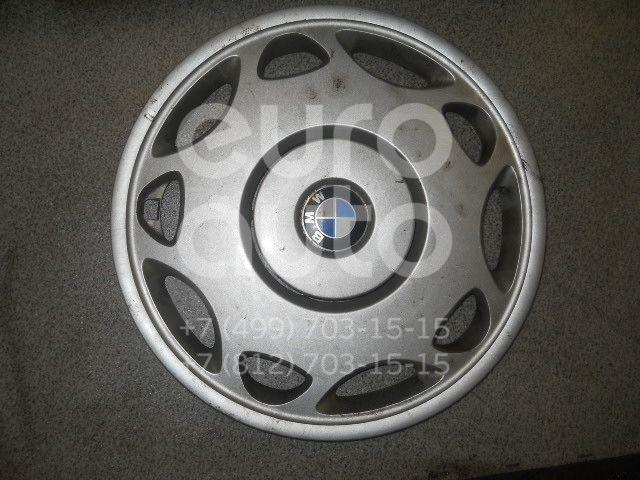 Колпак декоративный для BMW 3-серия E36 1991-1998 - Фото №1