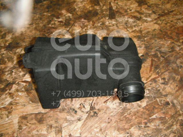 Резонатор воздушного фильтра для BMW 5-серия E39 1995-2003;7-серия E38 1994-2001 - Фото №1