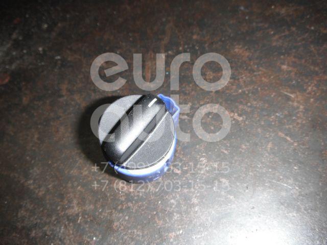 Кнопка многофункциональная для BMW 5-серия E39 1995-2003 - Фото №1
