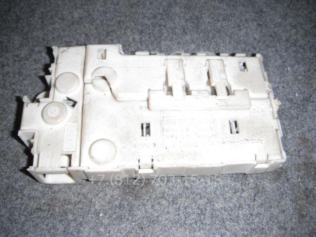Блок предохранителей для BMW 5-серия E39 1995-2003 - Фото №1