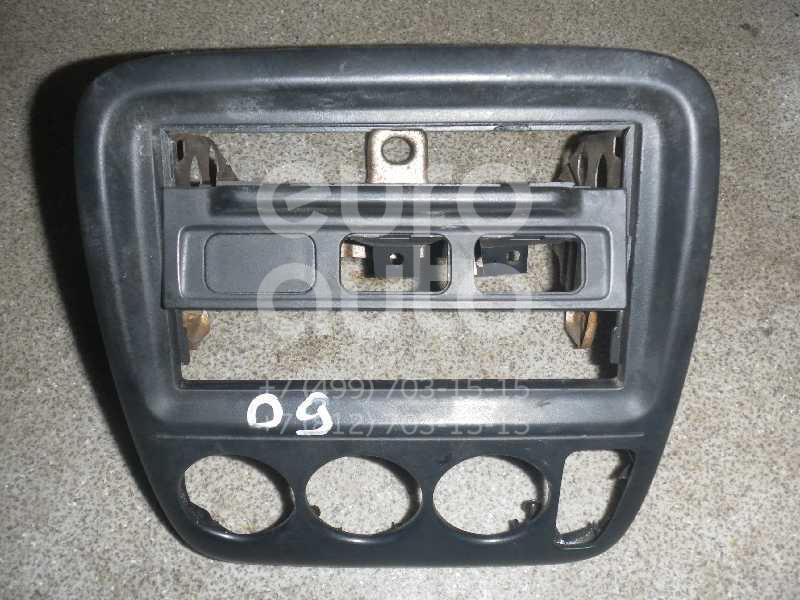 Консоль для Honda CR-V 1996-2002 - Фото №1