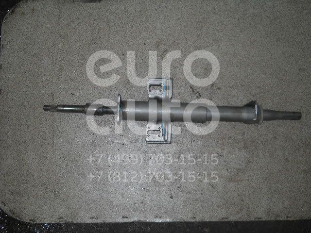 Колонка рулевая для Daewoo Nexia 1995> - Фото №1