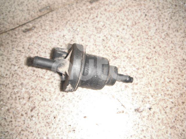 Клапан вентиляции топливного бака для Chevrolet Aveo (T200) 2003-2008 - Фото №1