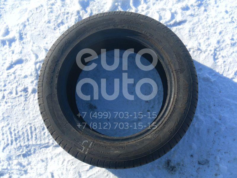 Шина для Opel Astra G 1998-2005 - Фото №1