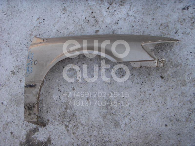 Крыло переднее правое для Toyota Camry MCV20 1996-2001 - Фото №1