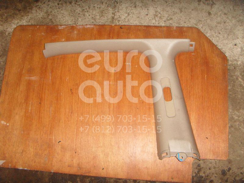 Обшивка стойки для Toyota Camry MCV20 1996-2001 - Фото №1