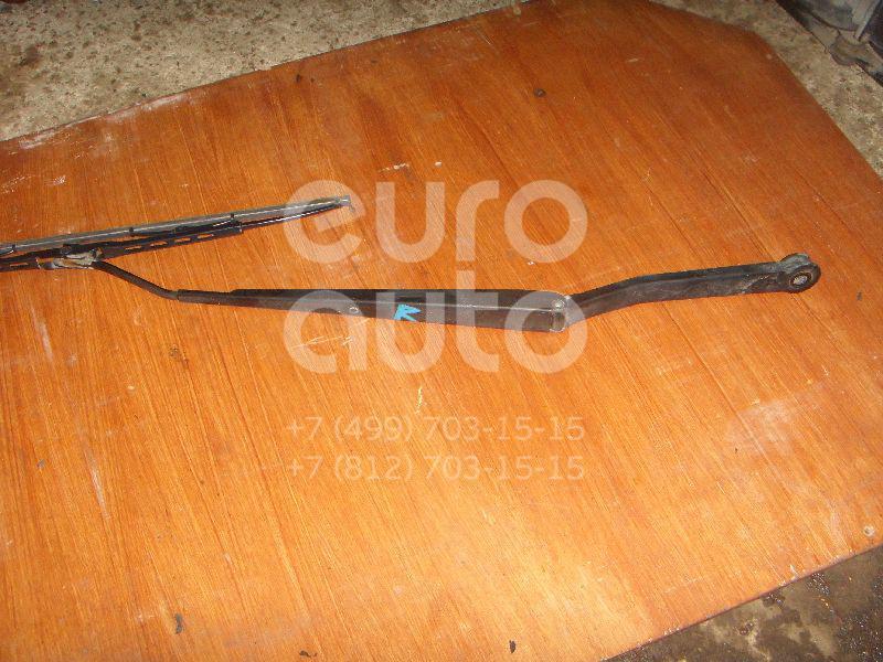 Поводок стеклоочистителя передний правый для Toyota Camry V20 1996-2001 - Фото №1