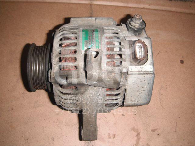 Генератор для Toyota Camry XV20 1996-2001 - Фото №1