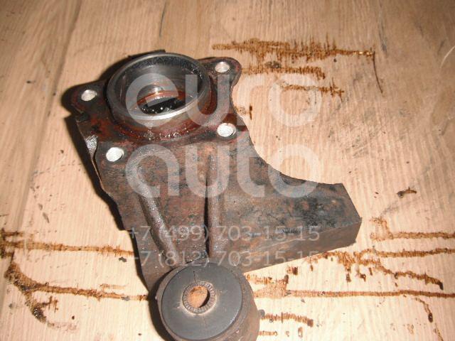 Кулак поворотный задний левый для Toyota Camry MCV20 1996-2001;RX 300 1998-2003 - Фото №1