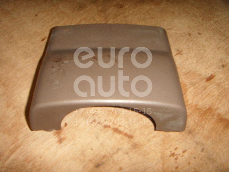 Кожух рулевой колонки верхний для Toyota Camry XV20 1996-2001 - Фото №1