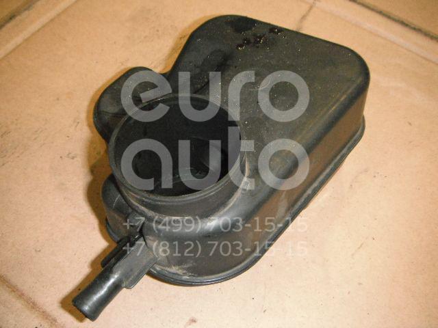 Резонатор воздушного фильтра для Toyota Camry V20 1996-2001 - Фото №1