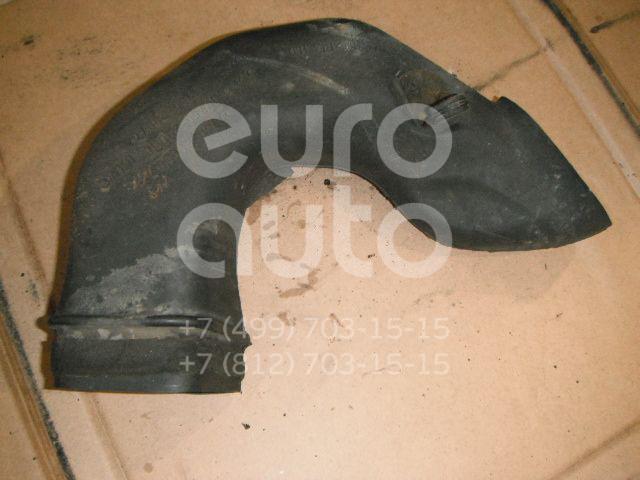 Патрубок воздушного фильтра для Toyota Camry XV20 1996-2001 - Фото №1