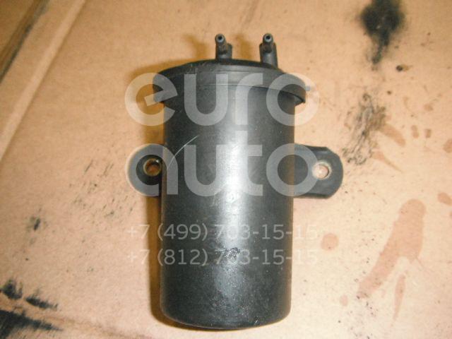 Клапан воздушный для Toyota Camry V20 1996-2001 - Фото №1