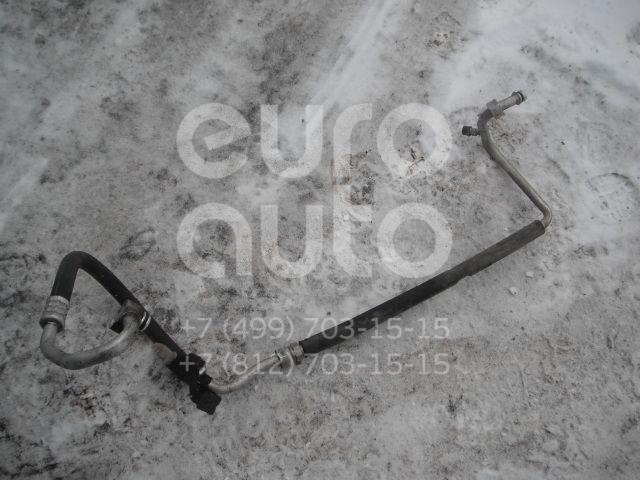 Трубка кондиционера для Toyota Camry MCV20 1996-2001 - Фото №1