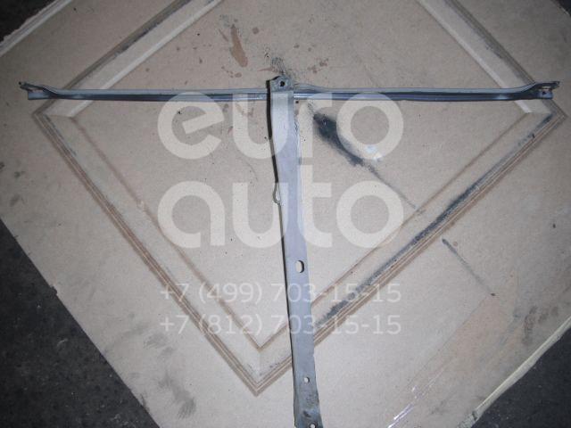Элемент передней панели для Toyota Camry V20 1996-2001 - Фото №1