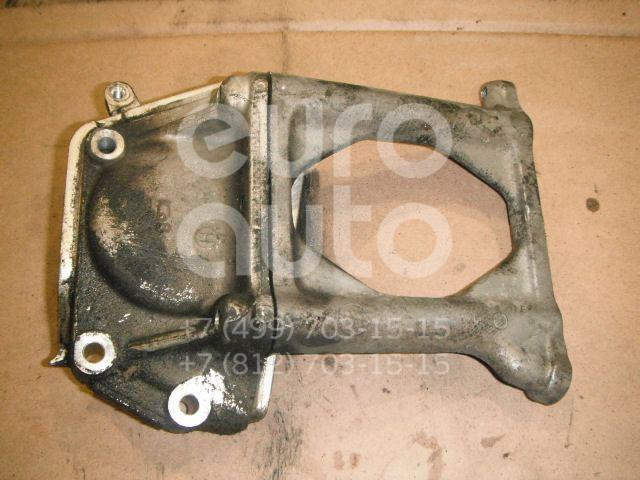 Кронштейн двигателя правый для Toyota Camry XV20 1996-2001 - Фото №1