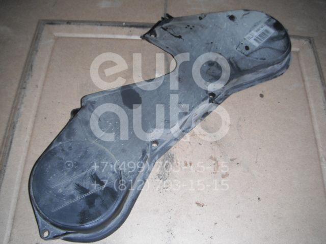 Кожух ремня ГРМ для Toyota Camry XV20 1996-2001 - Фото №1