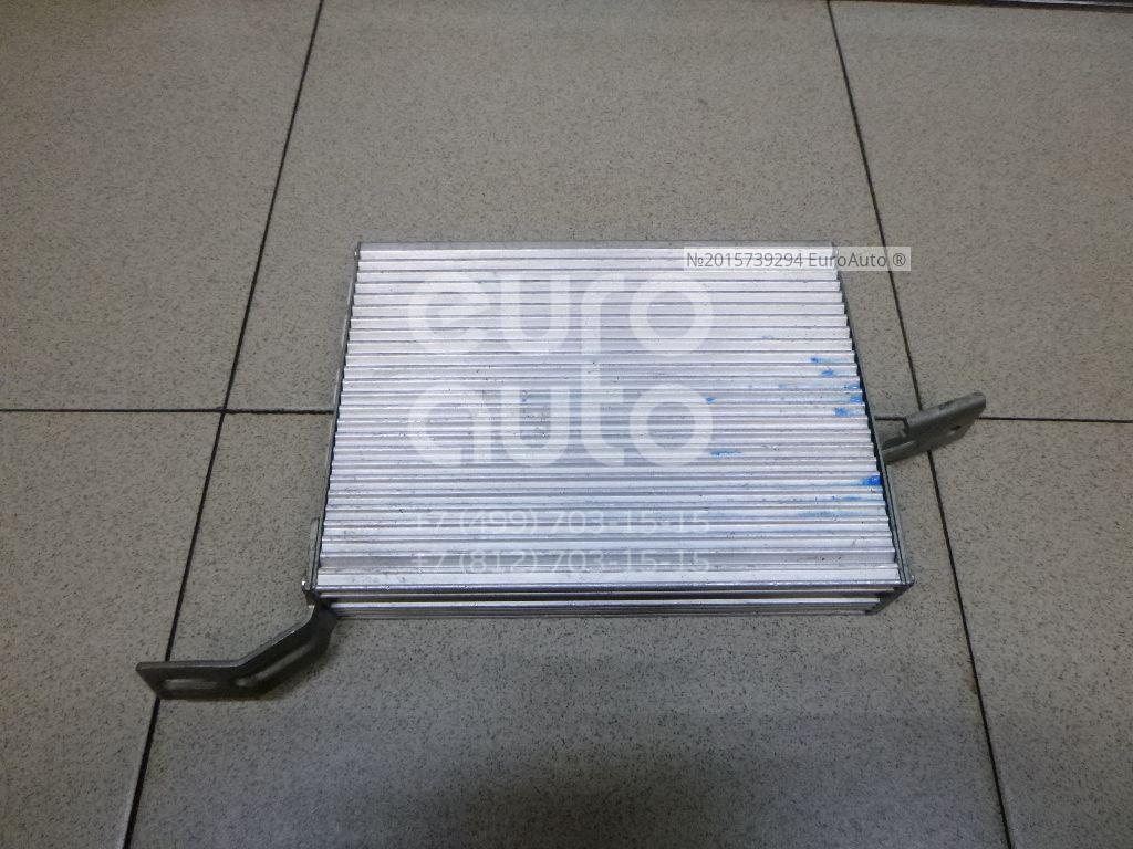Блок электронный для Toyota Camry MCV20 1996-2001 - Фото №1