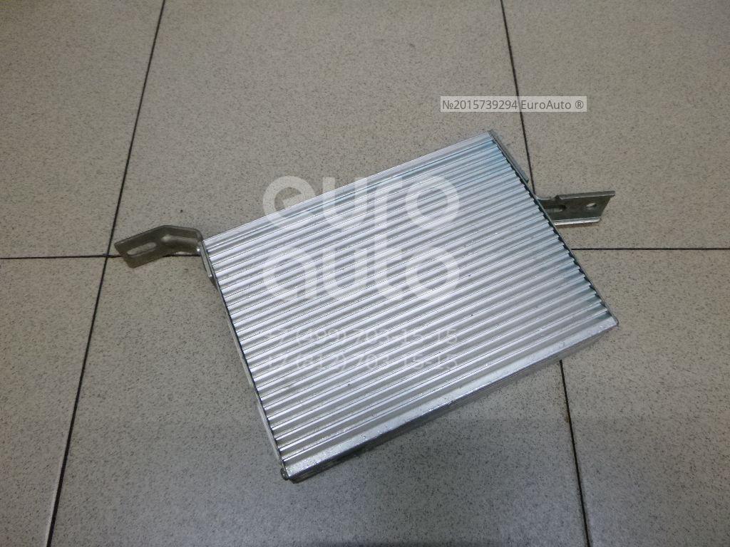 Блок электронный для Toyota Camry V20 1996-2001 - Фото №1