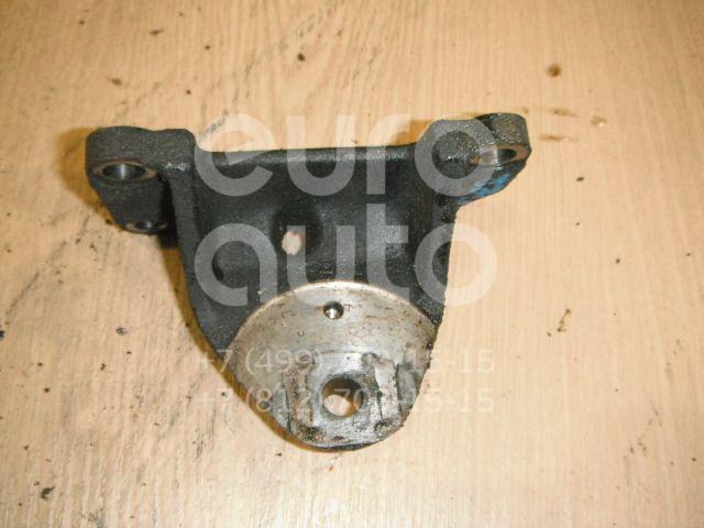Кронштейн двигателя передний для Toyota Camry V20 1996-2001 - Фото №1