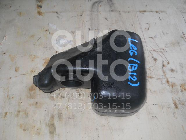Резонатор воздушного фильтра для Subaru Legacy Outback (B12) 1998-2003 - Фото №1