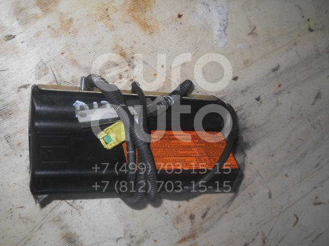 Подушка безопасности боковая (в сиденье) для Subaru Legacy Outback (B12) 1998-2003 - Фото №1