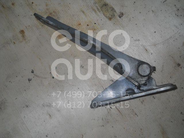 Петля капота правая для Subaru Legacy (B12) 1998-2003;Impreza (G11) 2000-2007;Legacy Outback (B12) 1998-2003 - Фото №1