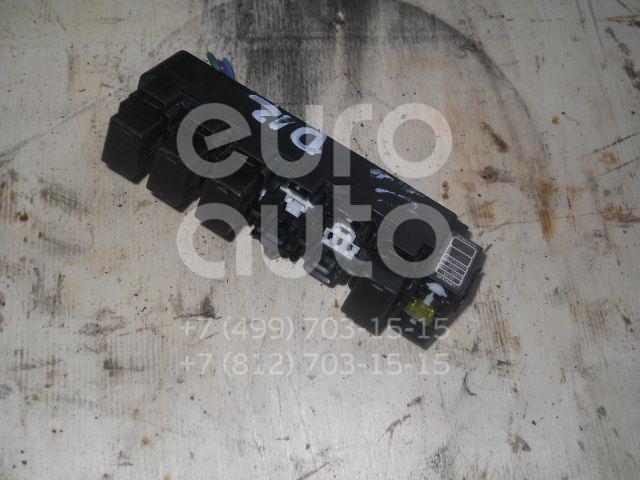 Блок реле для Subaru Legacy Outback (B12) 1998-2003 - Фото №1