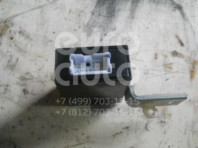 Блок электронный для Subaru Legacy Outback (B12) 1998-2003;Legacy (B12) 1998-2003 - Фото №1