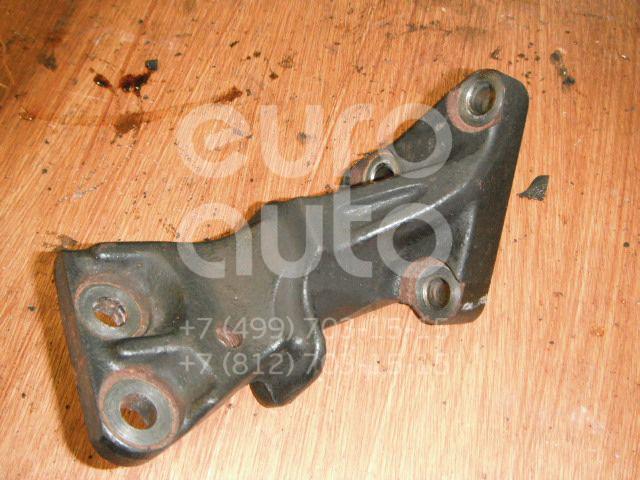 Кронштейн двигателя правый для Toyota Corolla E11 1997-2001 - Фото №1