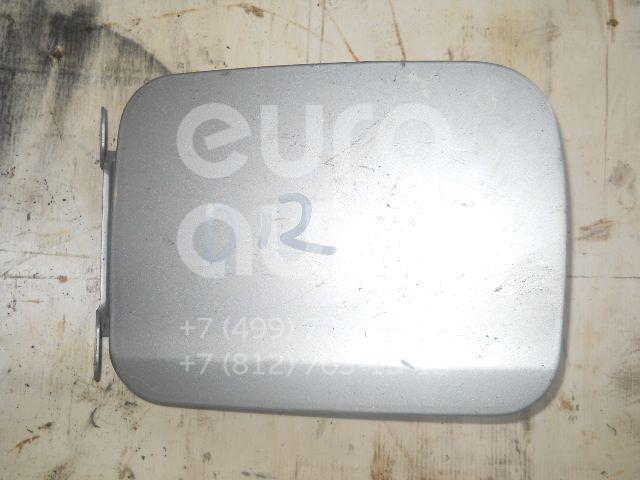 Лючок бензобака для Subaru Legacy Outback (B12) 1998-2003;Legacy (B12) 1998-2003 - Фото №1