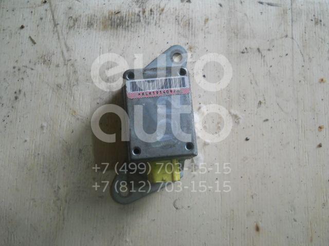 Датчик AIR BAG для Subaru Legacy Outback (B12) 1998-2003;Legacy (B12) 1998-2003 - Фото №1