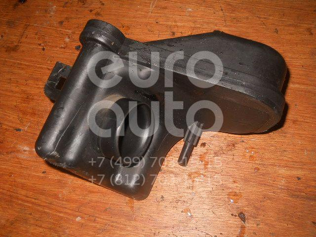 Сапун для Nissan Primera P12E 2002-2007 - Фото №1