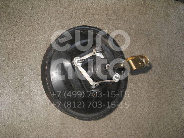 Усилитель тормозов вакуумный для Subaru Legacy Outback (B12) 1998-2003 - Фото №1
