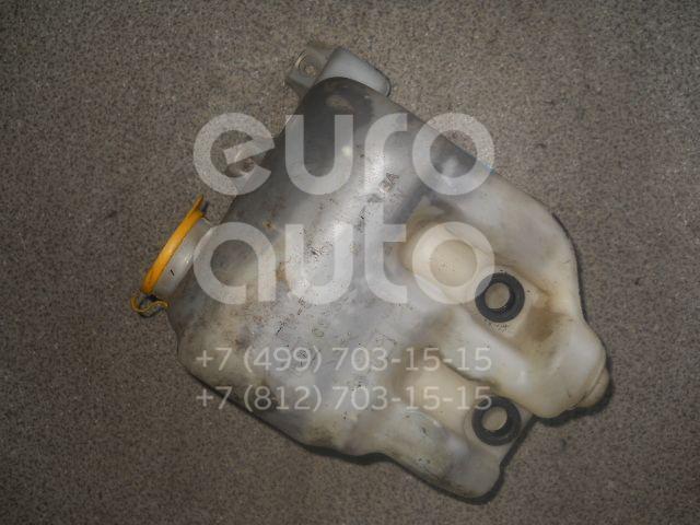Бачок омывателя лобового стекла для Subaru Legacy Outback (B12) 1998-2003;Forester (S10) 2000-2002;Forester (S10) 1997-2000;Legacy (B11) 1994-1998;Legacy (B12) 1998-2003 - Фото №1