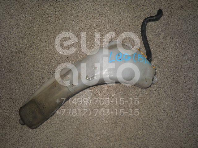 Бачок расширительный для Subaru Legacy Outback (B12) 1998-2003 - Фото №1