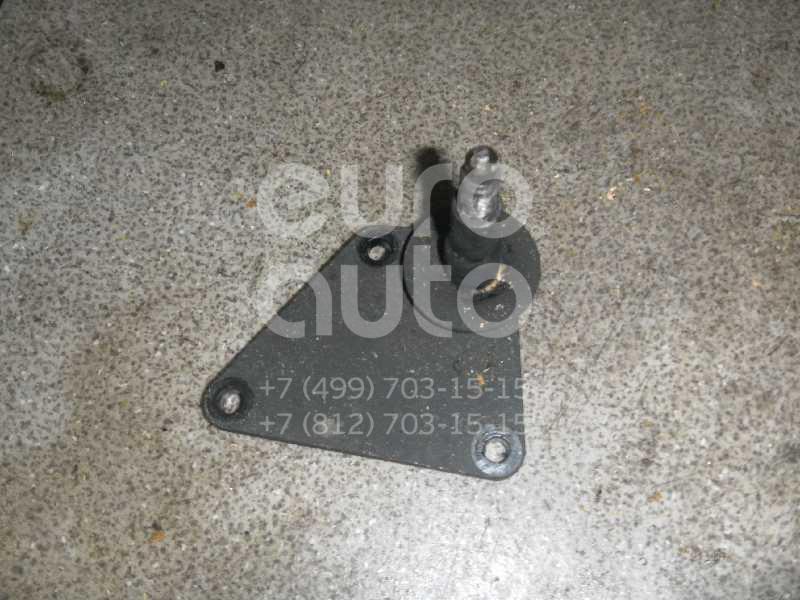 Кронштейн КПП для Peugeot 307 2001-2007 - Фото №1