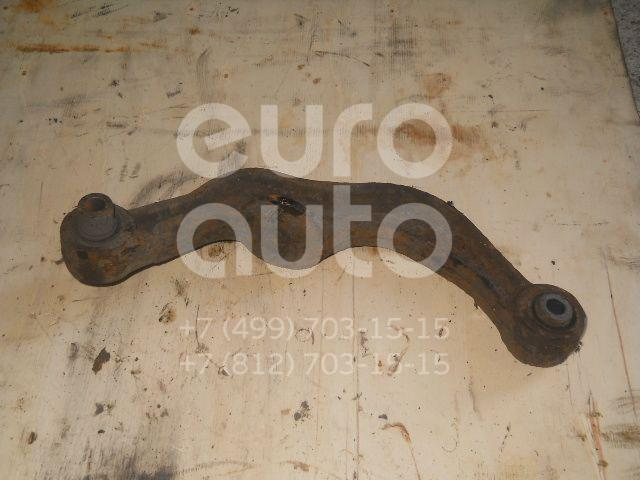 Рычаг задний поперечный правый для Subaru Legacy Outback (B12) 1998-2003;Legacy (B13) 2003-2009;Legacy Outback (B13) 2003-2009 - Фото №1
