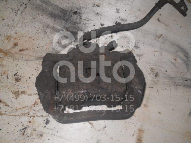 Суппорт задний правый для Subaru Legacy Outback (B12) 1998-2003 - Фото №1