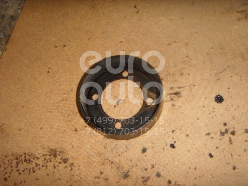 Шкив водяного насоса (помпы) для Ford Transit/Tourneo Connect 2002-2013 - Фото №1