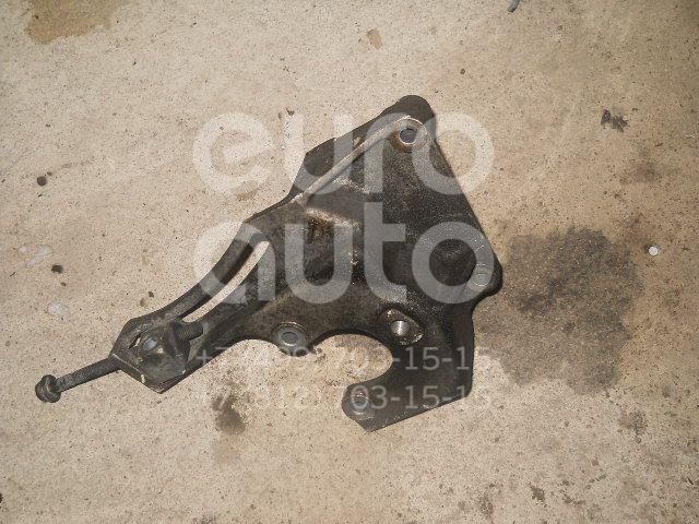 Кронштейн гидроусилителя для Subaru Legacy Outback (B12) 1998-2003 - Фото №1
