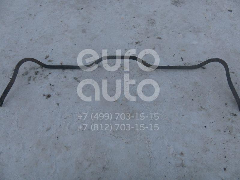 Стабилизатор задний для Volvo 940 1994-1998 - Фото №1